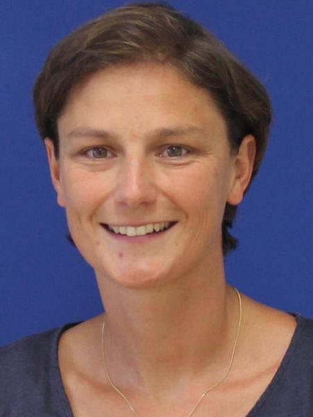 Gabi Kraus